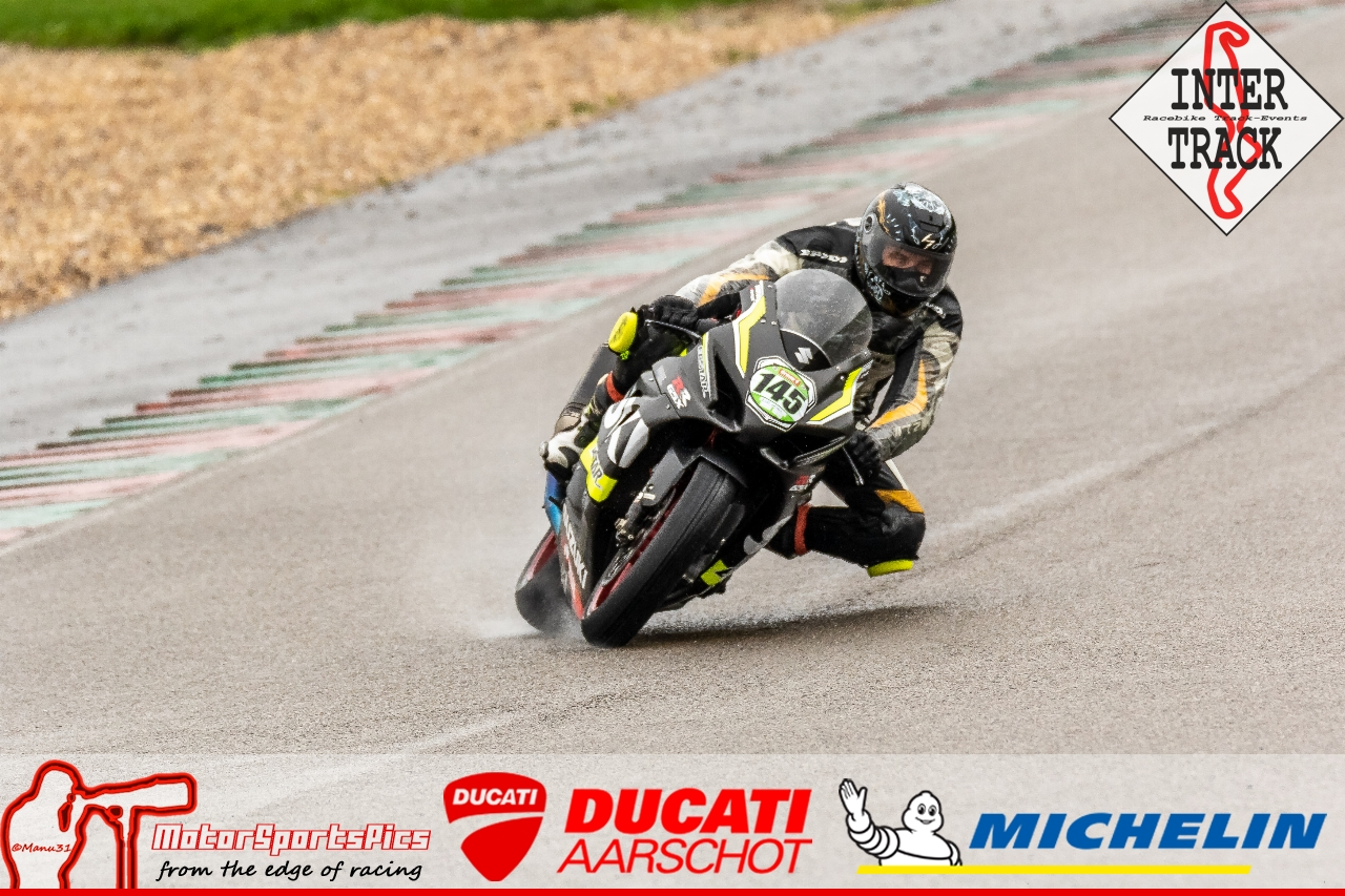 08-10-19 Inter-Track at Mettet Open pitlane day rain all day long #1064