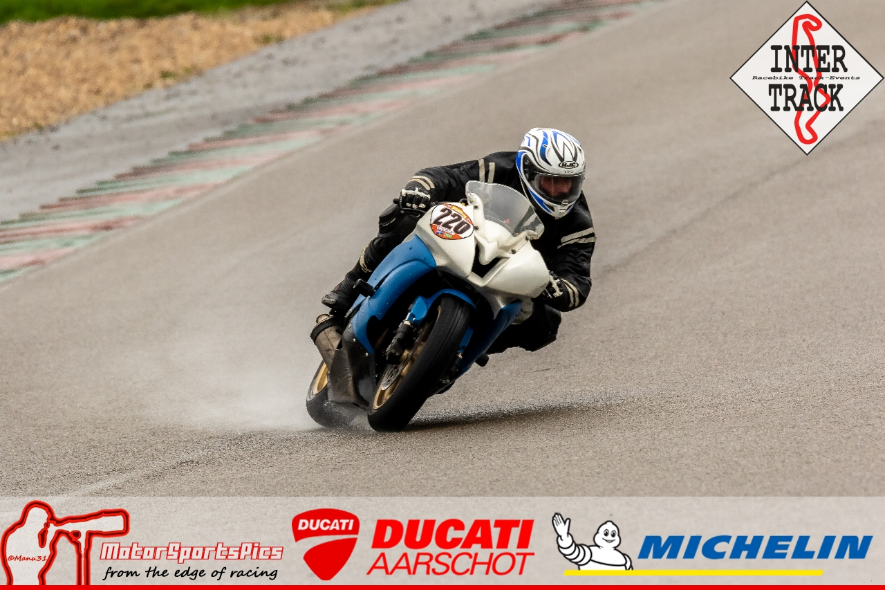 08-10-19 Inter-Track at Mettet Open pitlane day rain all day long #1066