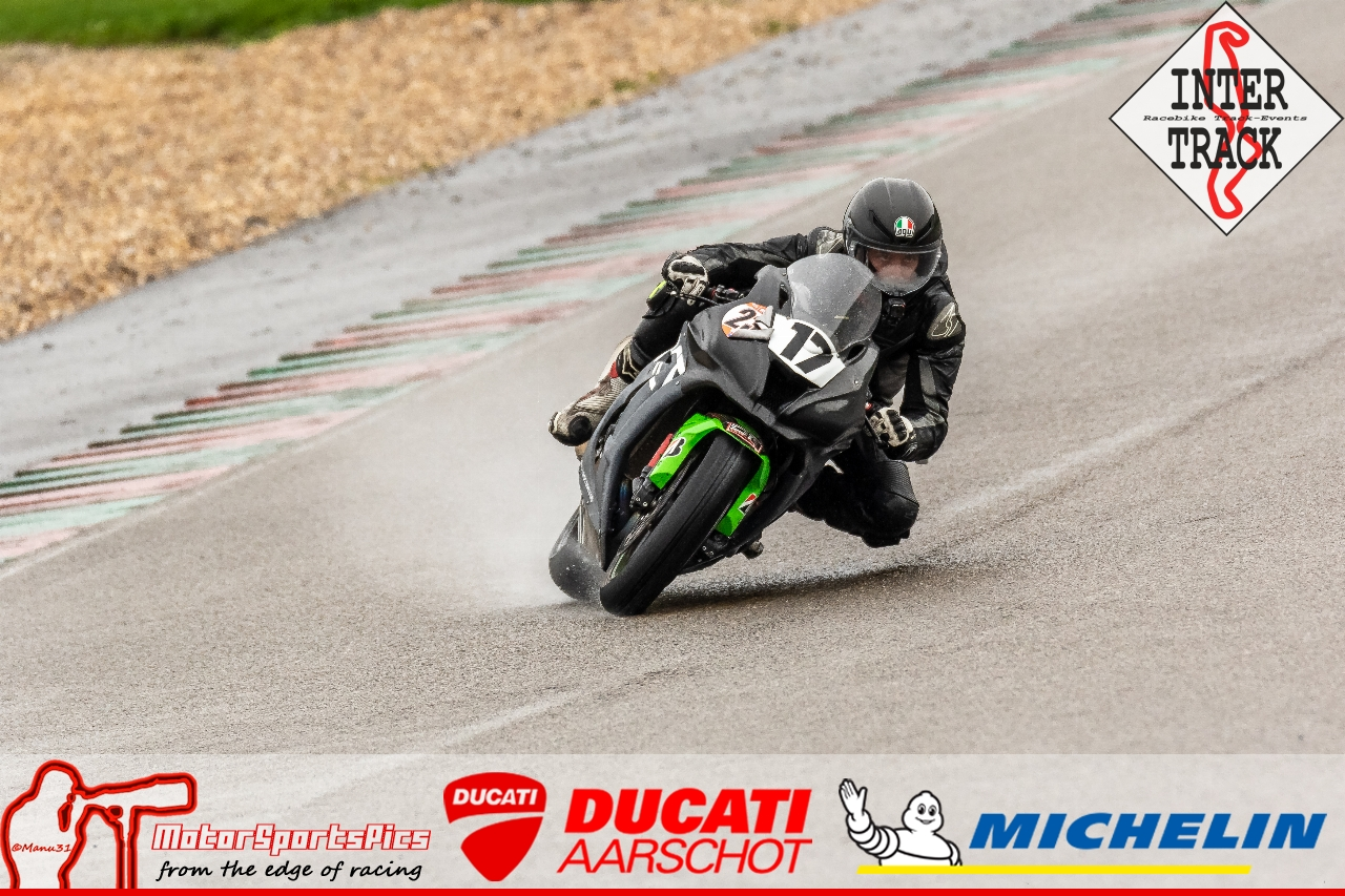 08-10-19 Inter-Track at Mettet Open pitlane day rain all day long #1067