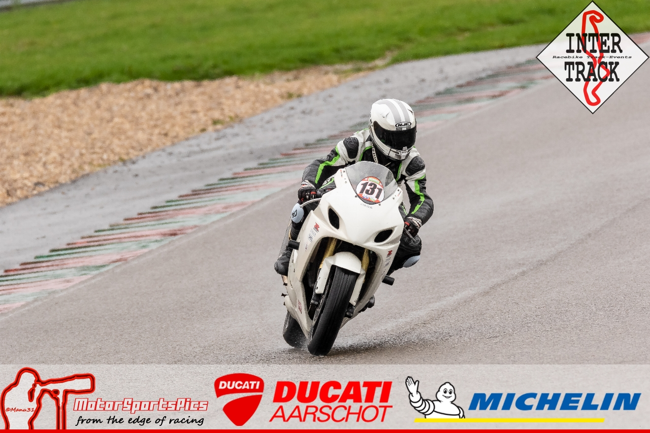 08-10-19 Inter-Track at Mettet Open pitlane day rain all day long #1069