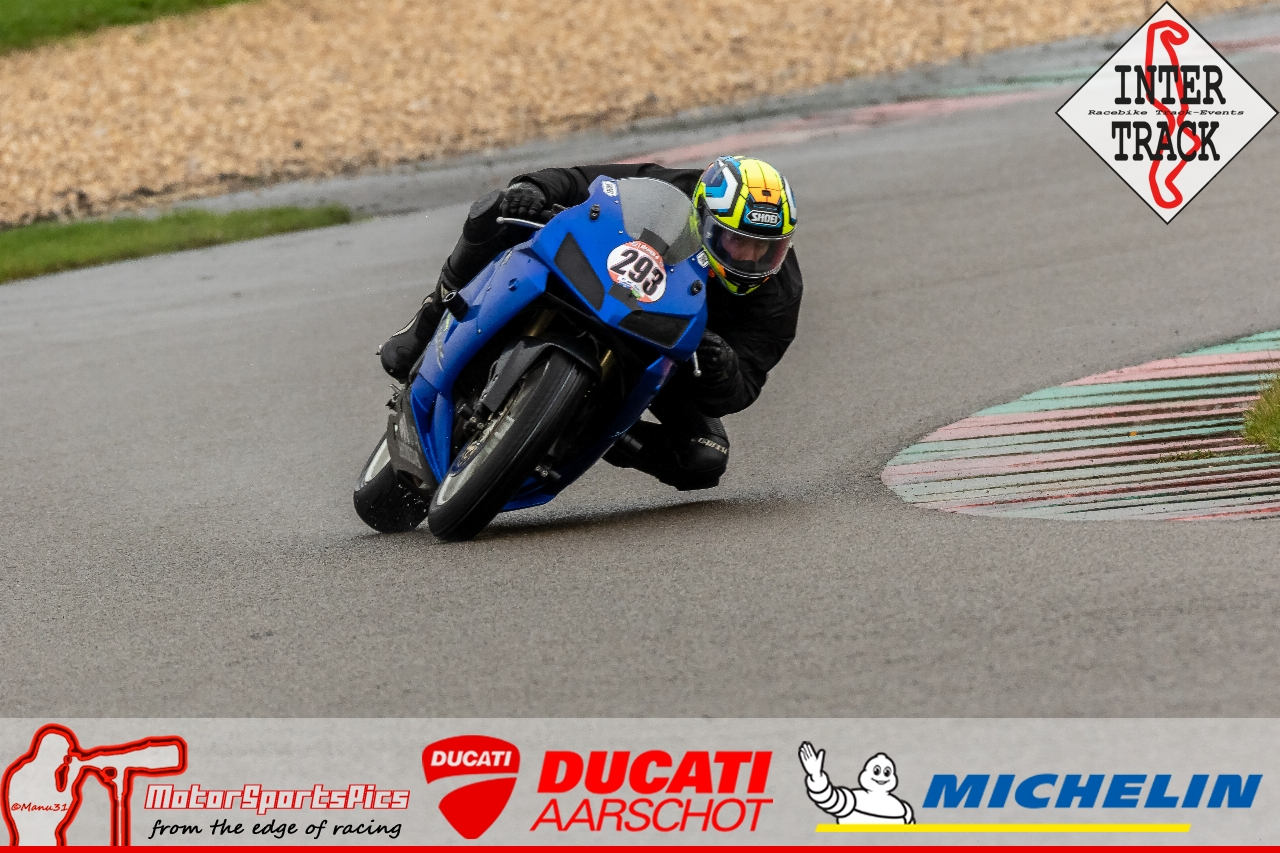 08-10-19 Inter-Track at Mettet Open pitlane day rain all day long #1100
