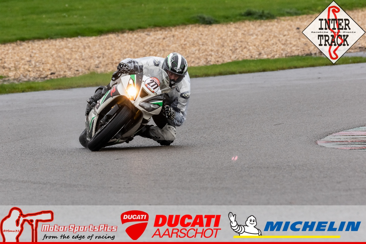 08-10-19 Inter-Track at Mettet Open pitlane day rain all day long #1107