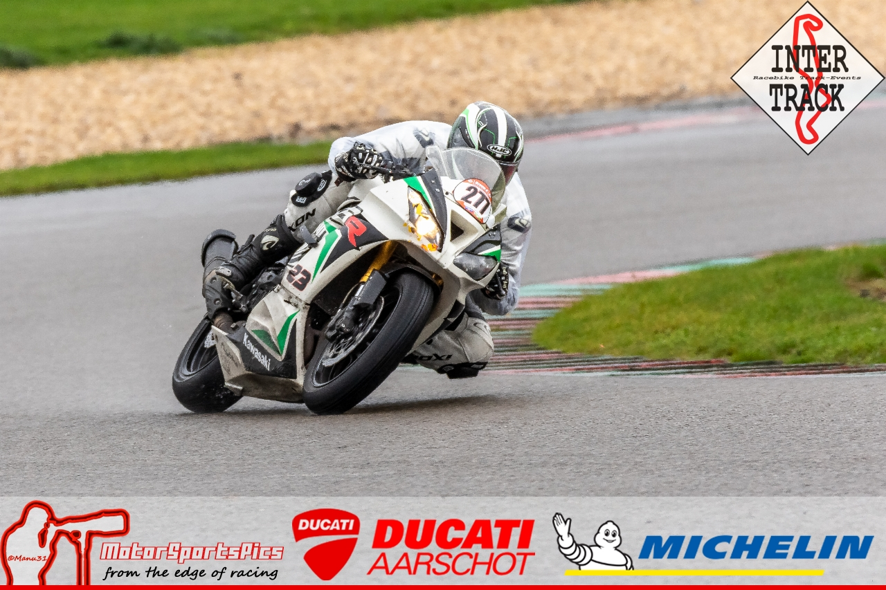 08-10-19 Inter-Track at Mettet Open pitlane day rain all day long #1108