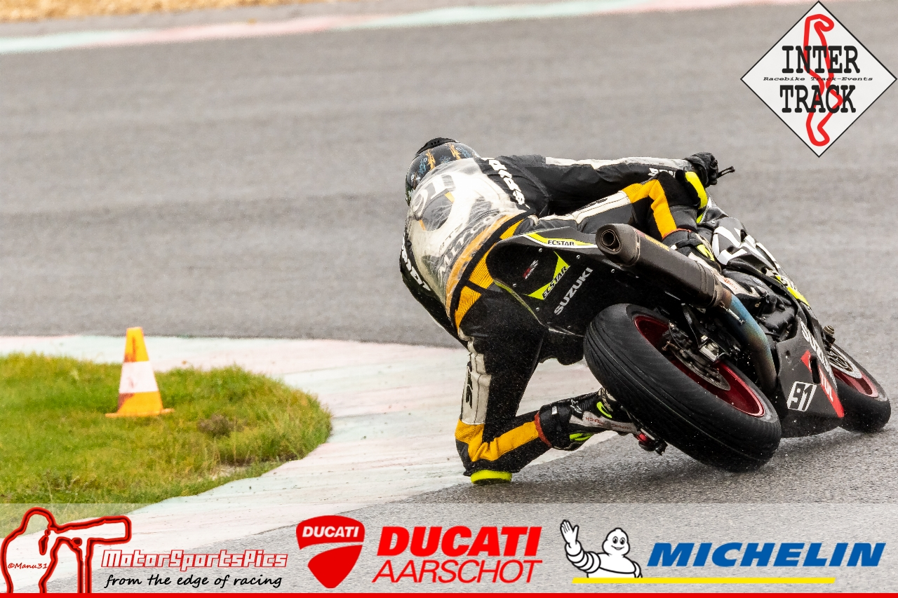 08-10-19 Inter-Track at Mettet Open pitlane day rain all day long #1125