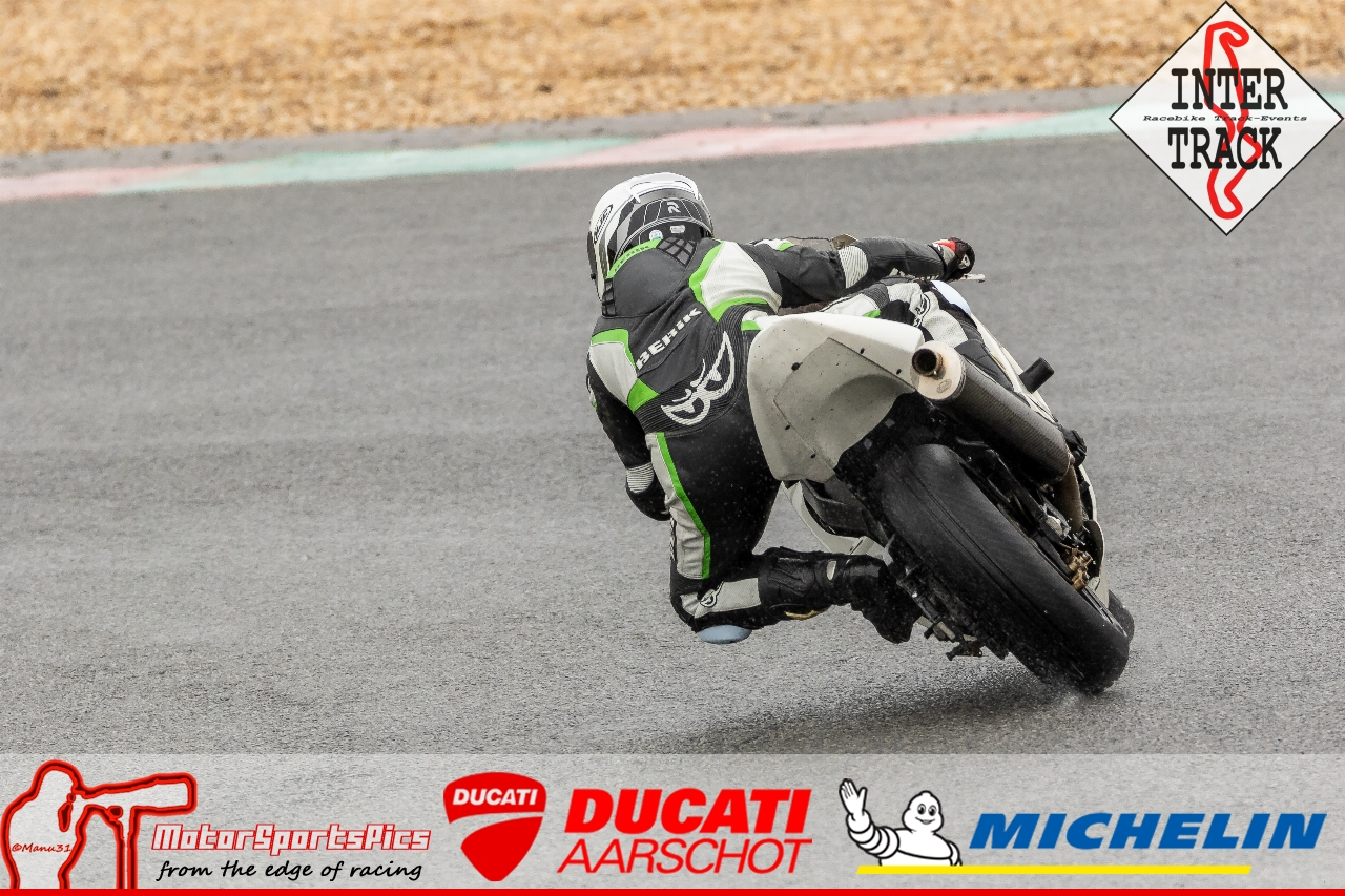 08-10-19 Inter-Track at Mettet Open pitlane day rain all day long #1127