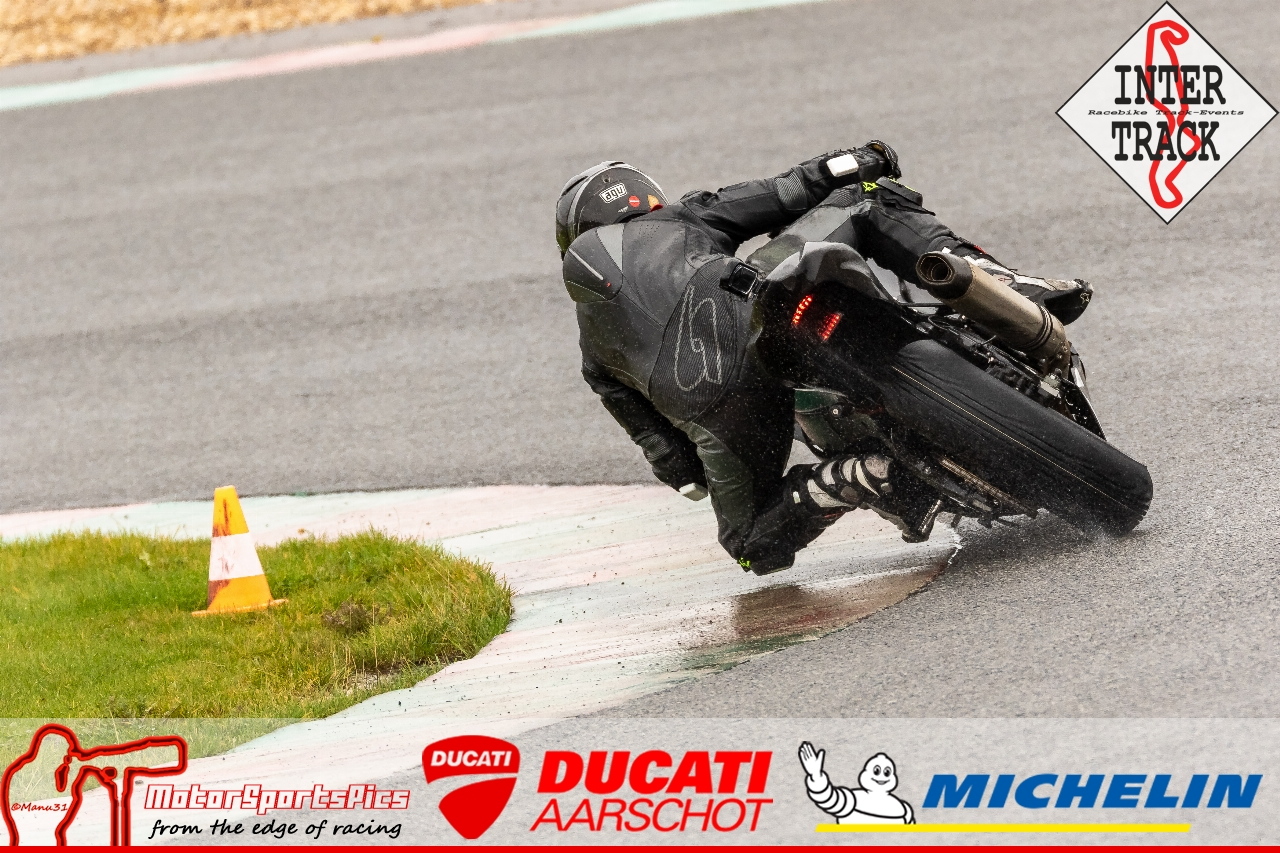 08-10-19 Inter-Track at Mettet Open pitlane day rain all day long #1129
