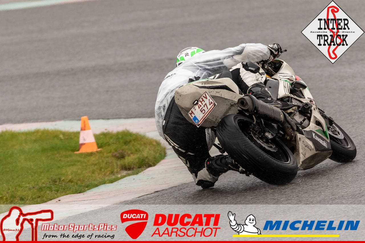 08-10-19 Inter-Track at Mettet Open pitlane day rain all day long #1130
