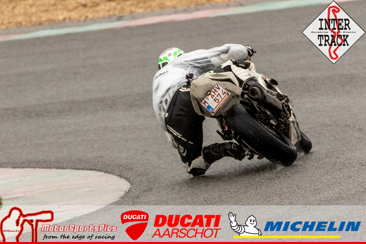 08-10-19 Inter-Track at Mettet Open pitlane day rain all day long #1131