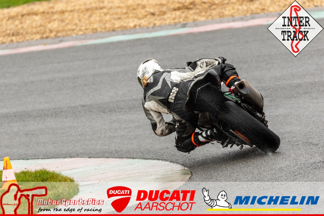08-10-19 Inter-Track at Mettet Open pitlane day rain all day long #1134