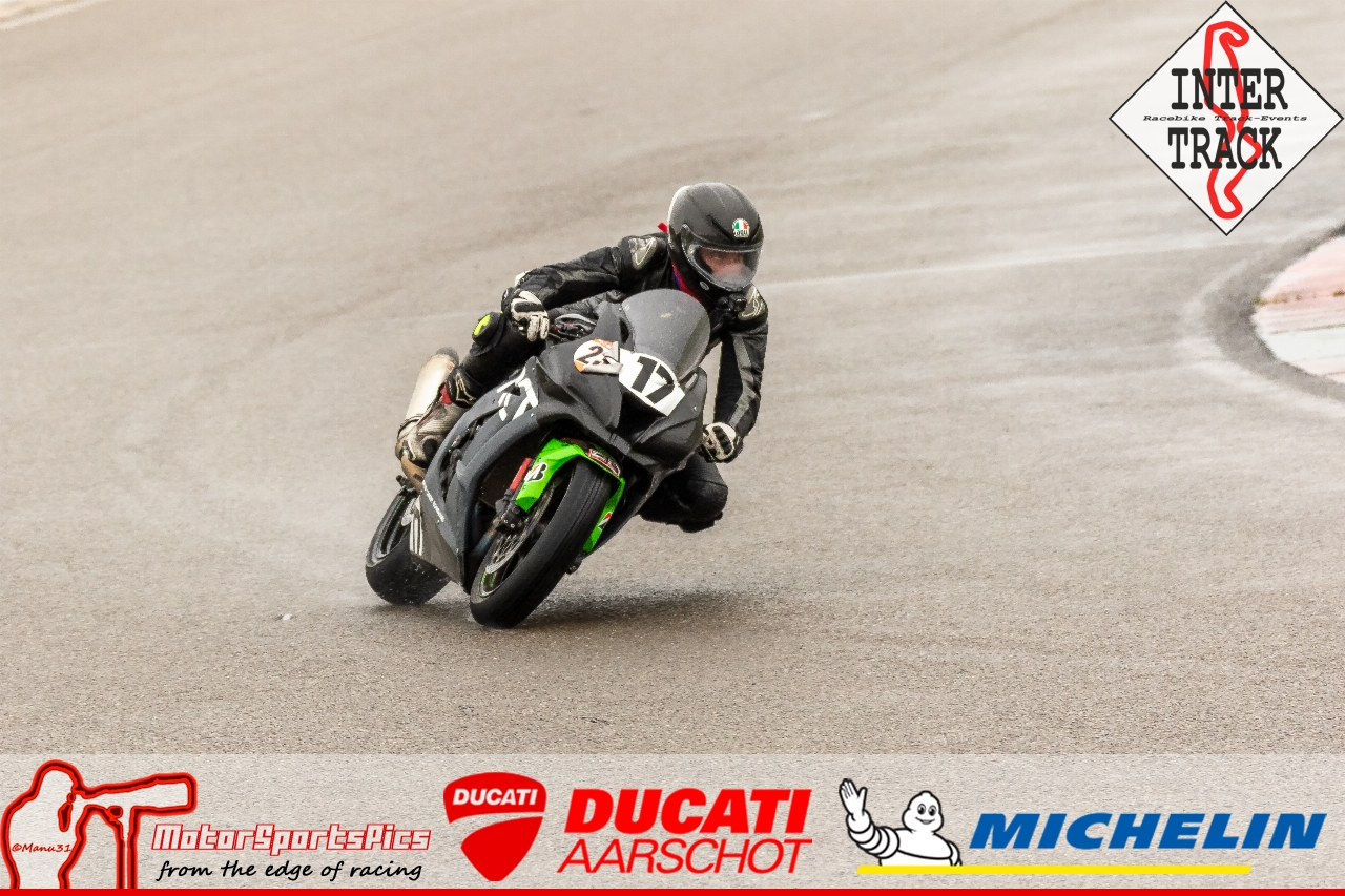08-10-19 Inter-Track at Mettet Open pitlane day rain all day long #1138