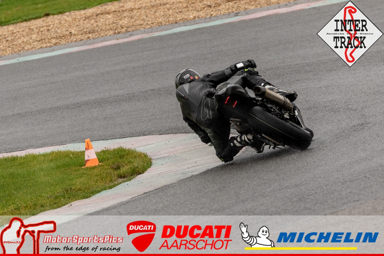 08-10-19 Inter-Track at Mettet Open pitlane day rain all day long #1140