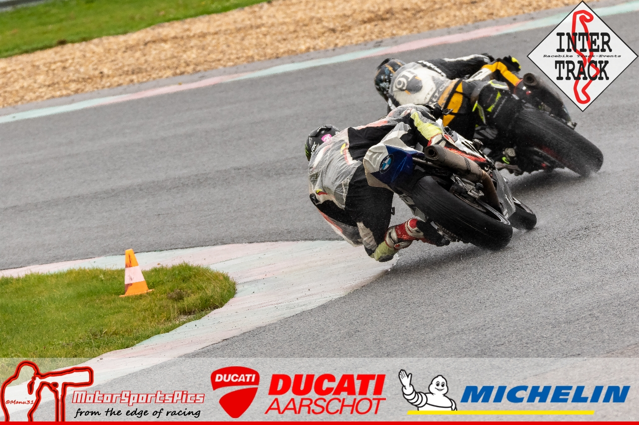 08-10-19 Inter-Track at Mettet Open pitlane day rain all day long #1143