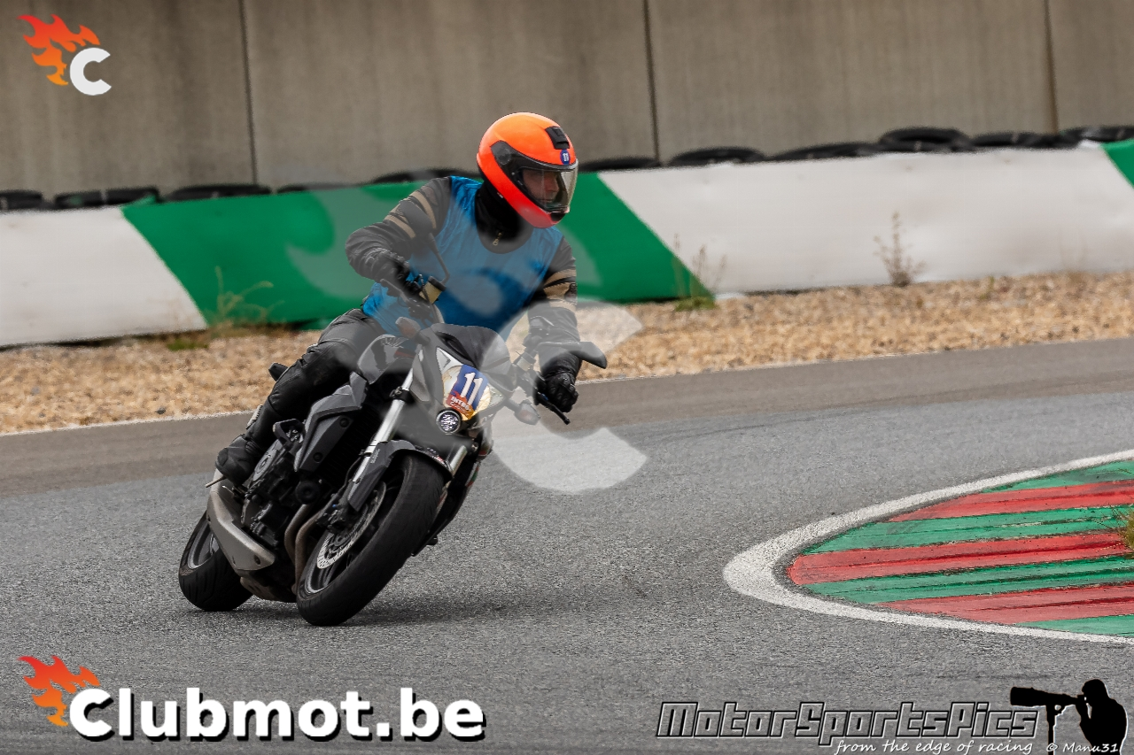 08-06-2020 Clubmot at Mettet Group Blue #102