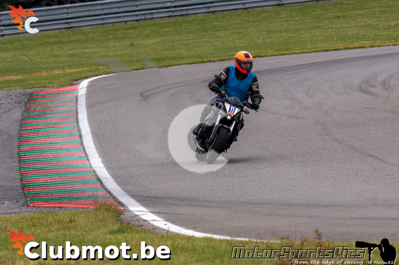 08-06-2020 Clubmot at Mettet Group Blue #110