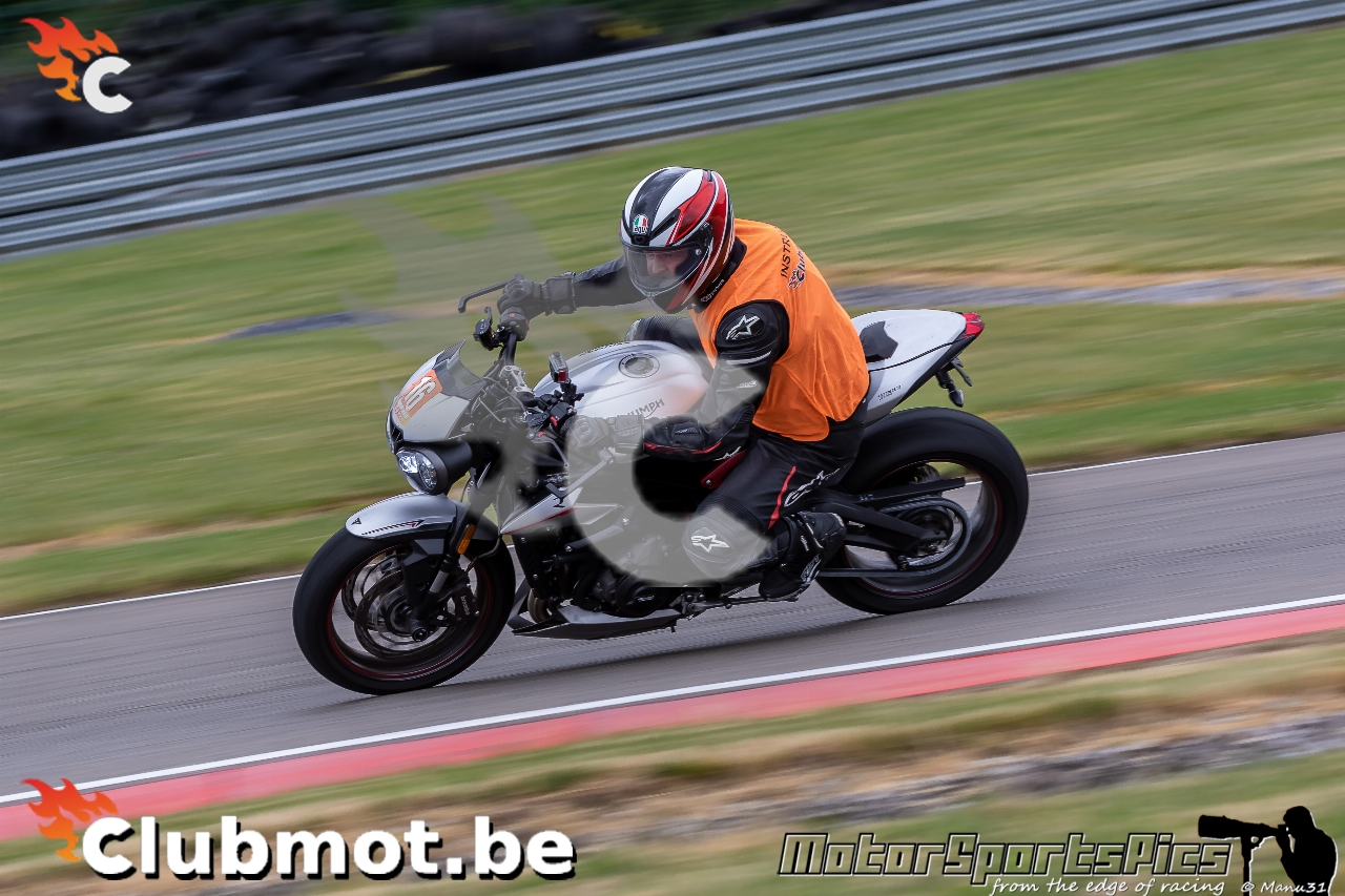08-06-2020 Clubmot at Mettet Group Green #113