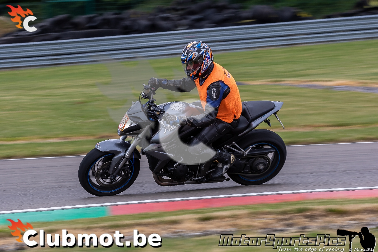 08-06-2020 Clubmot at Mettet Group Green #116