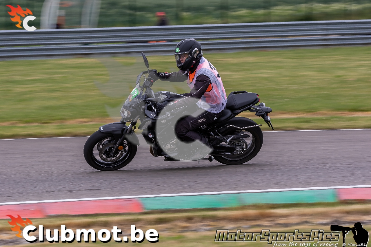 08-06-2020 Clubmot at Mettet Group Green #118