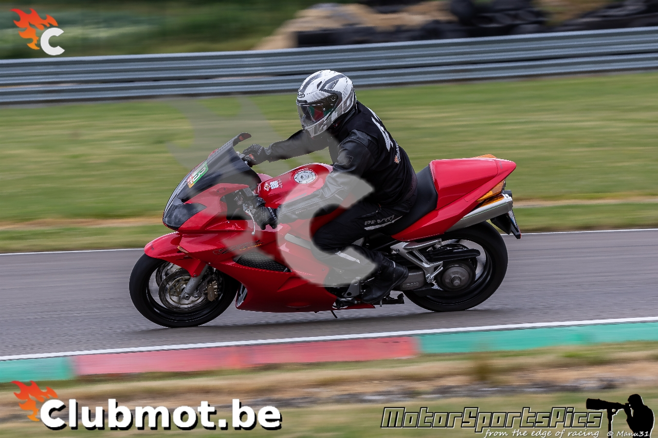 08-06-2020 Clubmot at Mettet Group Green #119