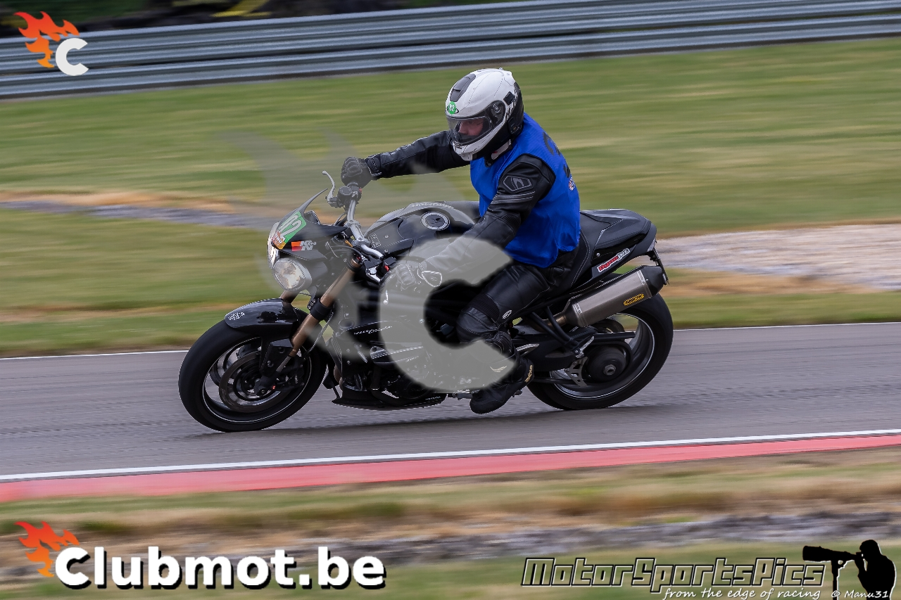 08-06-2020 Clubmot at Mettet Group Green #124