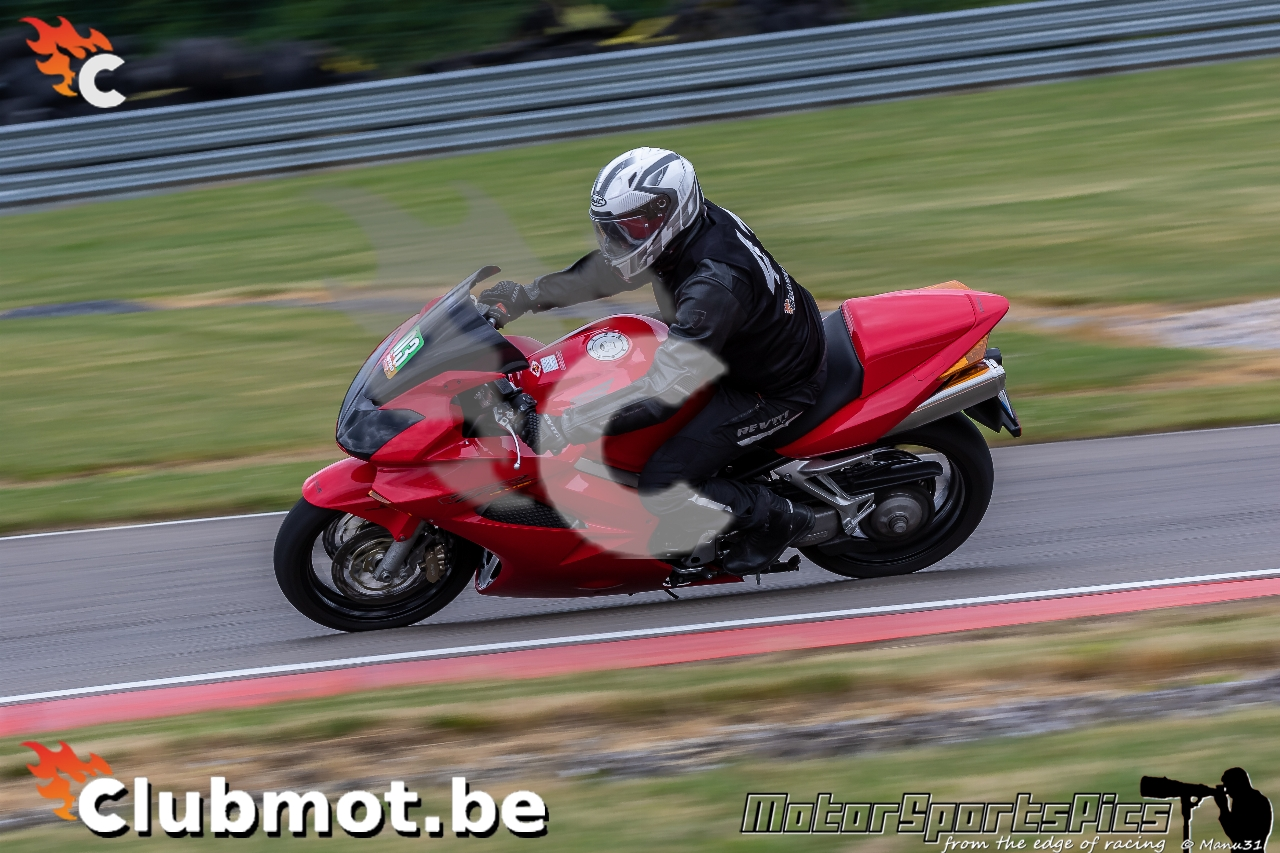 08-06-2020 Clubmot at Mettet Group Green #126
