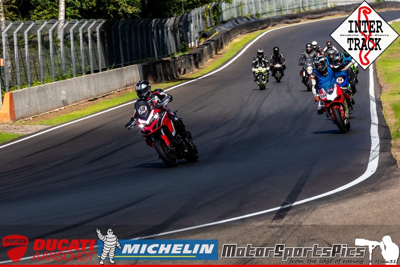 19-06-2020 Inter-Track at Zolder Group 1 Green #47