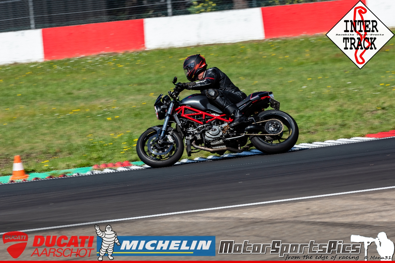 19-06-2020 Inter-Track at Zolder Group 1 Green #50