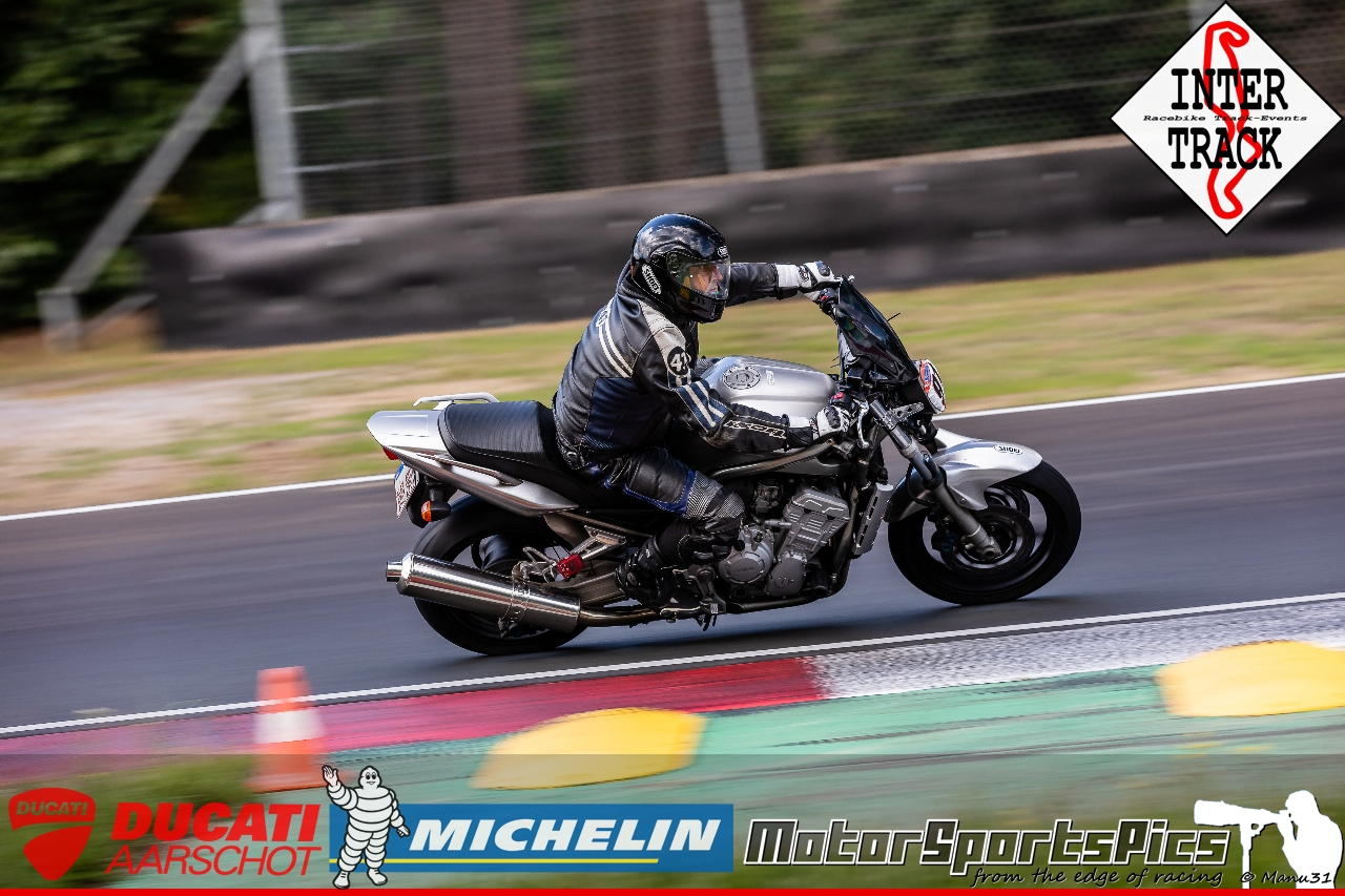 19-06-2020 Inter-Track at Zolder Group 2 Blue #111