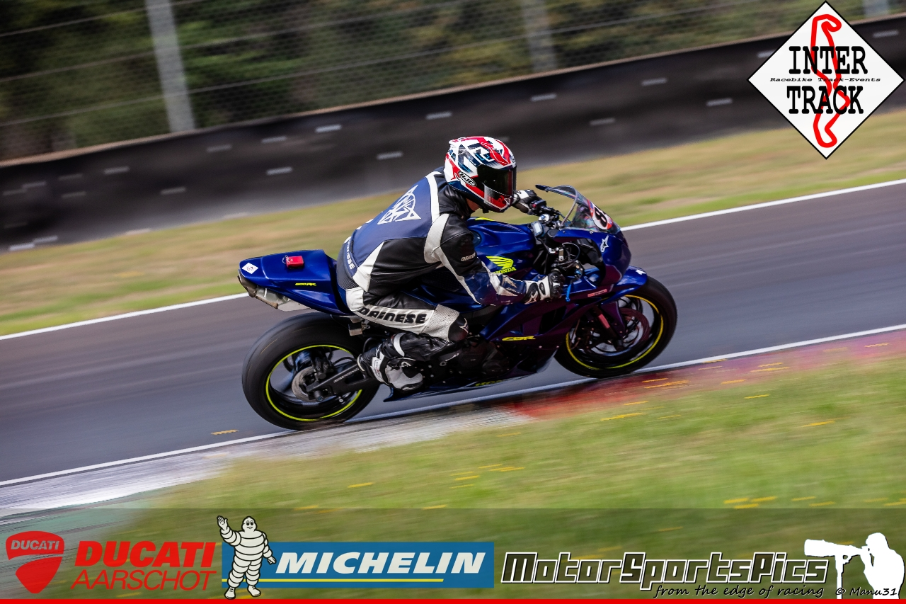 19-06-2020 Inter-Track at Zolder Group 2 Blue #125