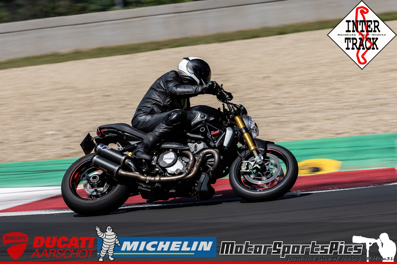 19-06-2020 Inter-Track at Zolder Group 1 Green #150