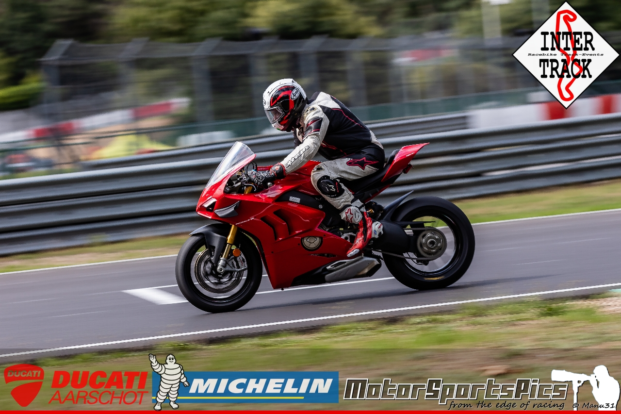 19-06-2020 Inter-Track at Zolder Group 4 Red #102