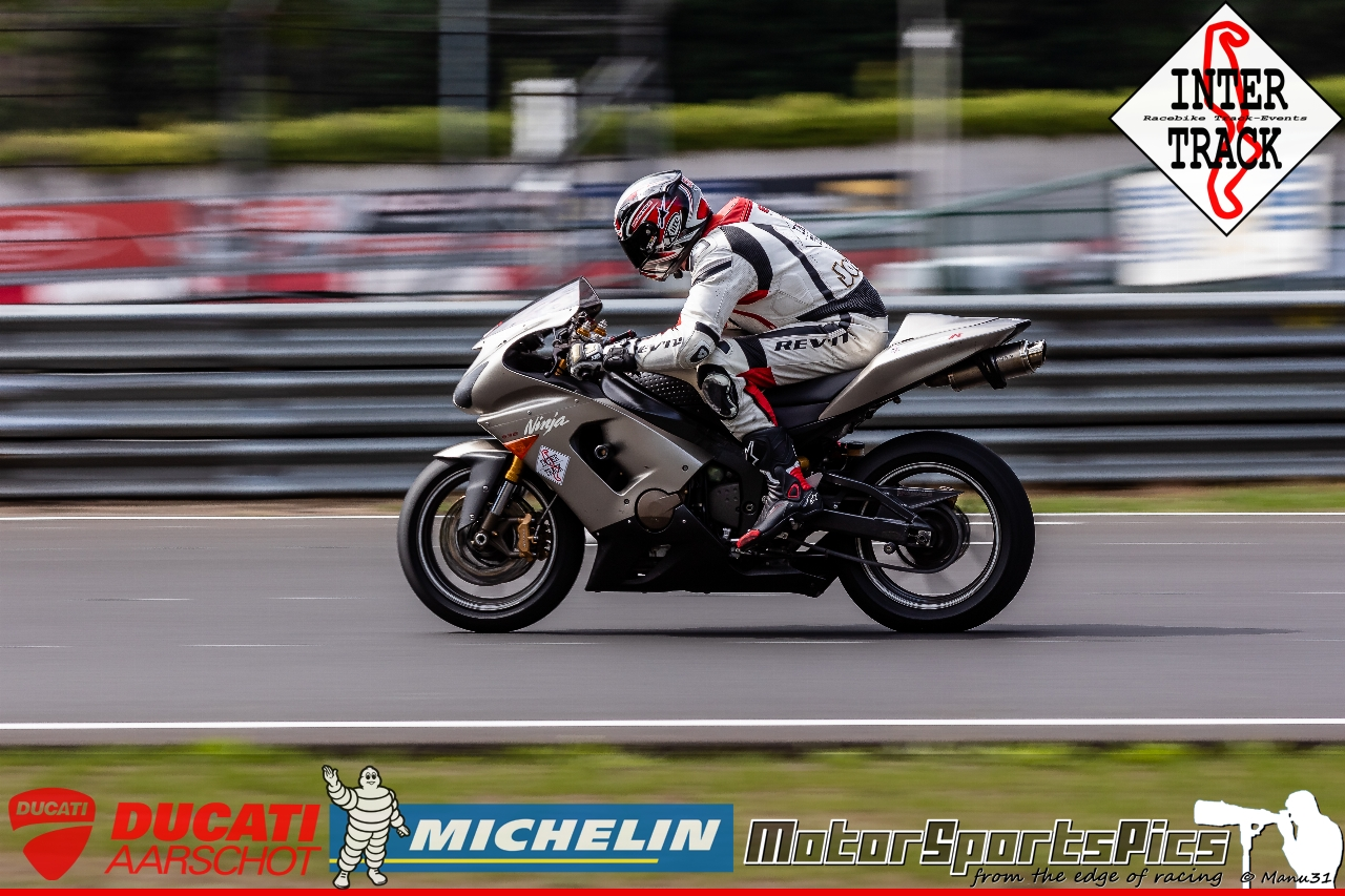 19-06-2020 Inter-Track at Zolder Group 4 Red #112