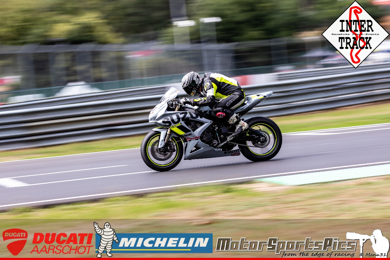 19-06-2020 Inter-Track at Zolder Group 4 Red #125