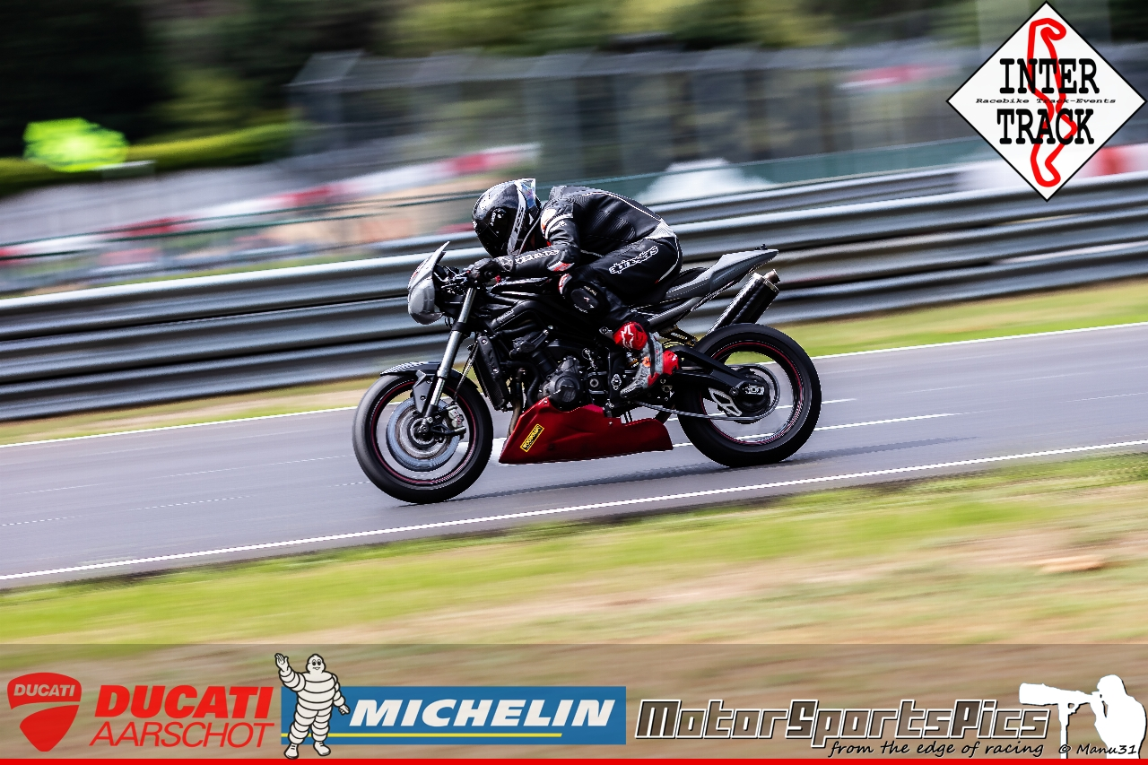 19-06-2020 Inter-Track at Zolder Group 4 Red #126