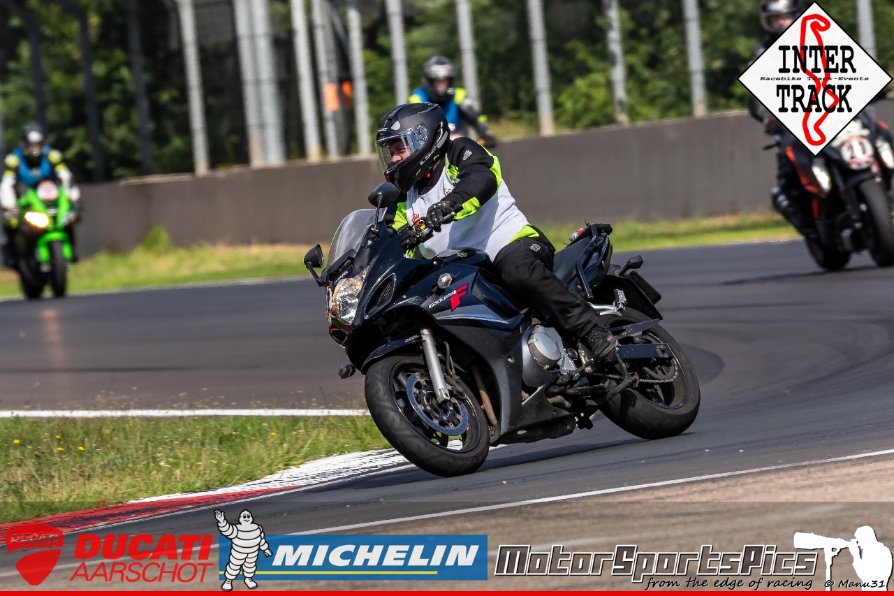 19-06-2020 Inter-Track at Zolder Group 1 Green #237