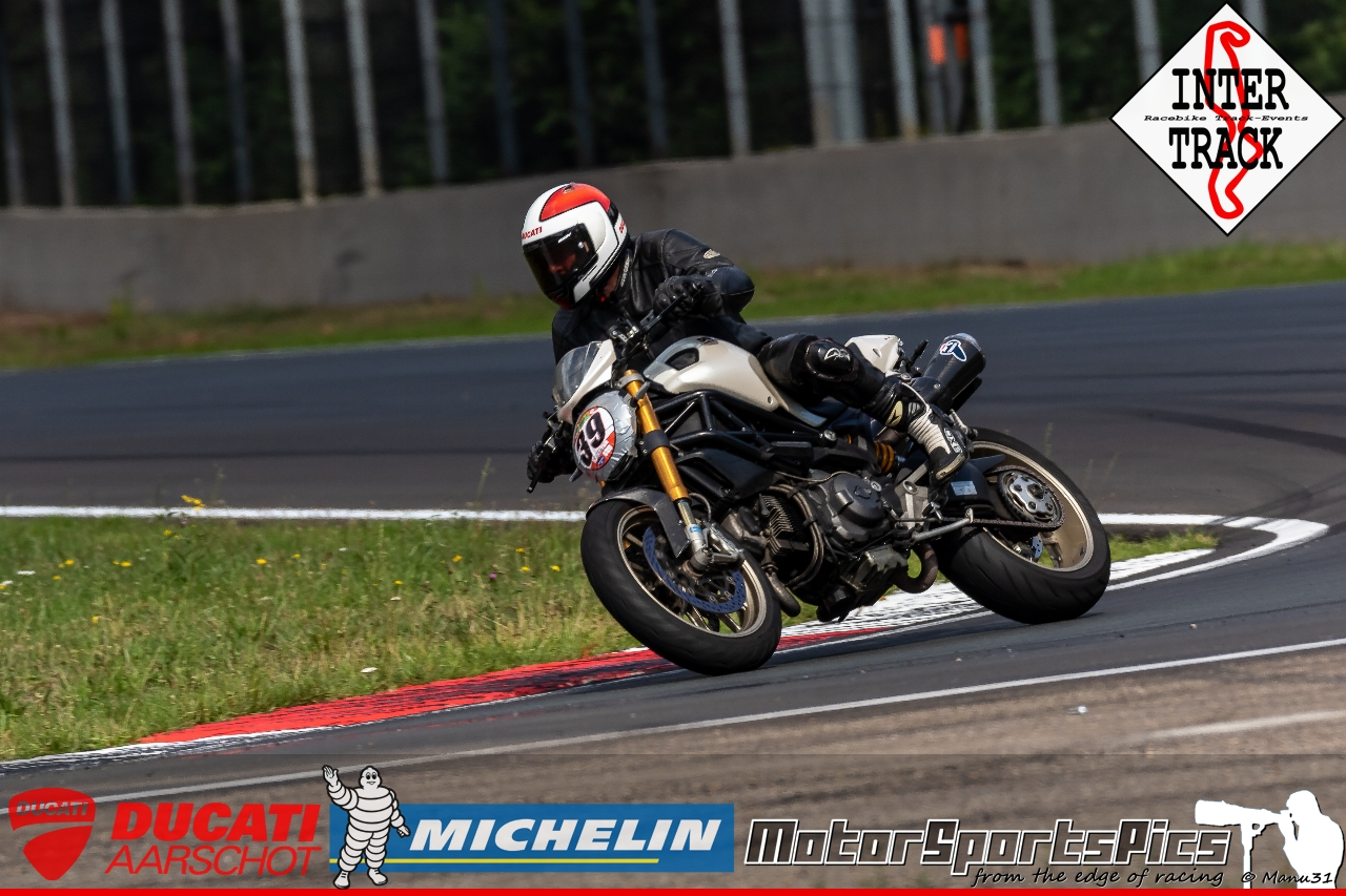 19-06-2020 Inter-Track at Zolder Group 1 Green #240