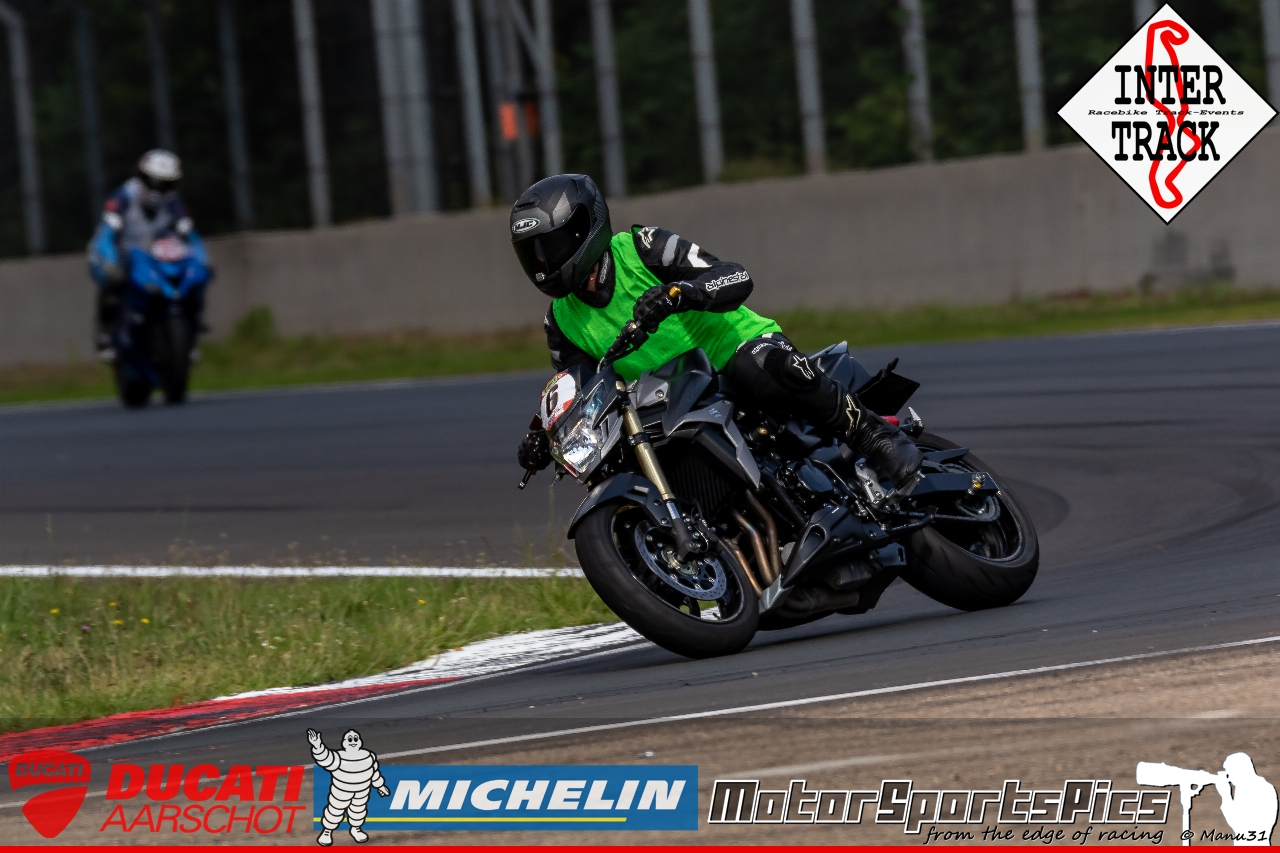 19-06-2020 Inter-Track at Zolder Group 1 Green #244