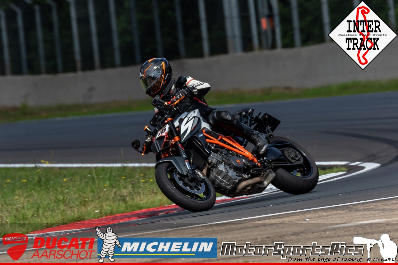 19-06-2020 Inter-Track at Zolder Group 1 Green #247