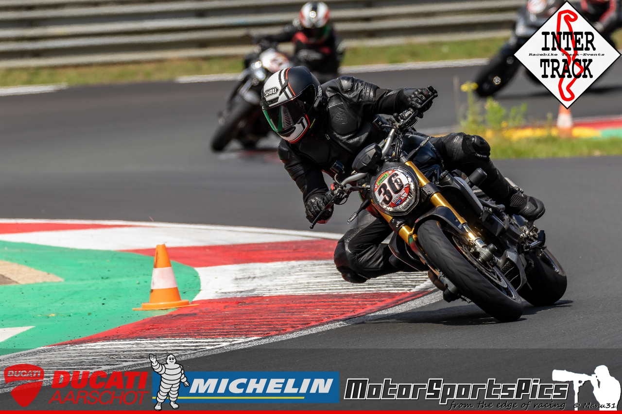 19-06-2020 Inter-Track at Zolder Group 1 Green #389