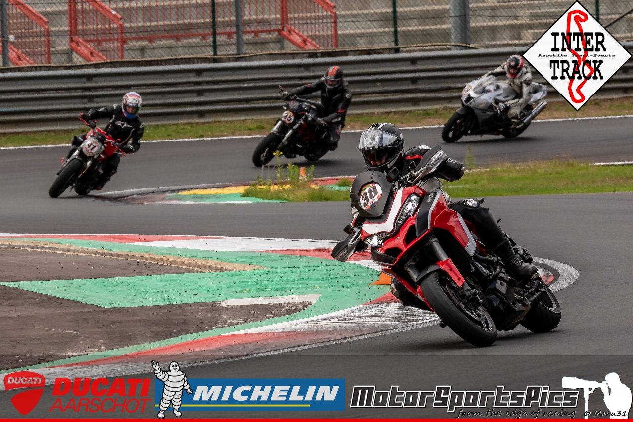 19-06-2020 Inter-Track at Zolder Group 1 Green #414