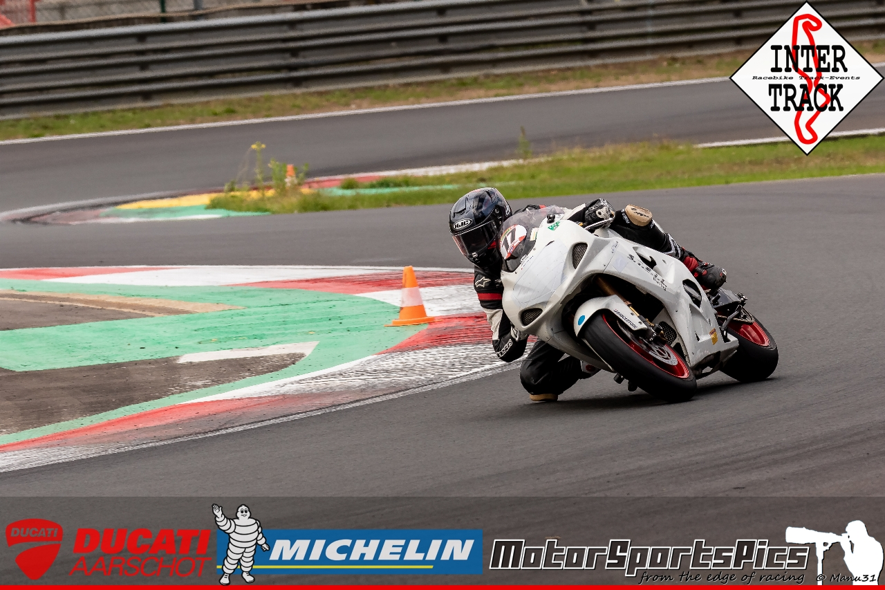 19-06-2020 Inter-Track at Zolder Group 1 Green #420
