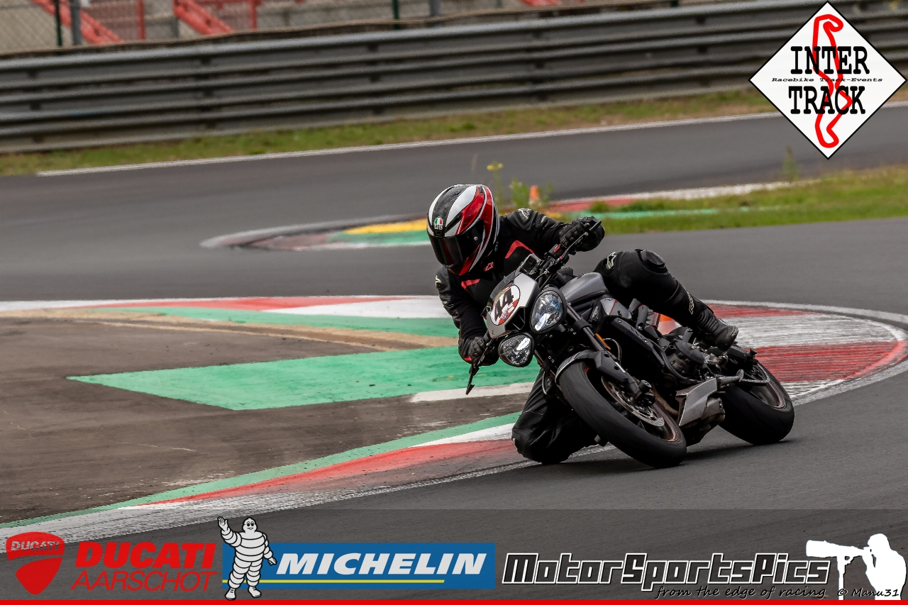 19-06-2020 Inter-Track at Zolder Group 1 Green #423
