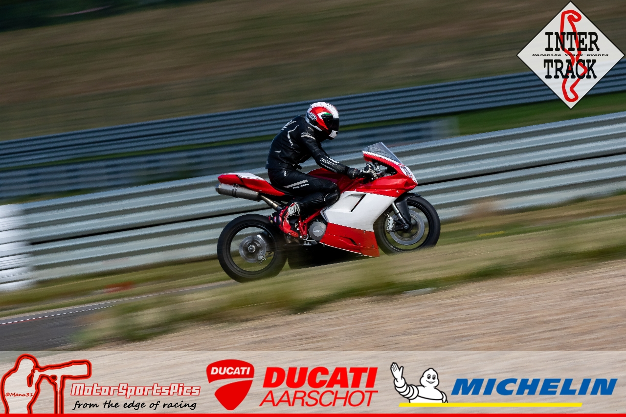 25-05-2020 Inter-TRack at Mettet Group 4 Red #122