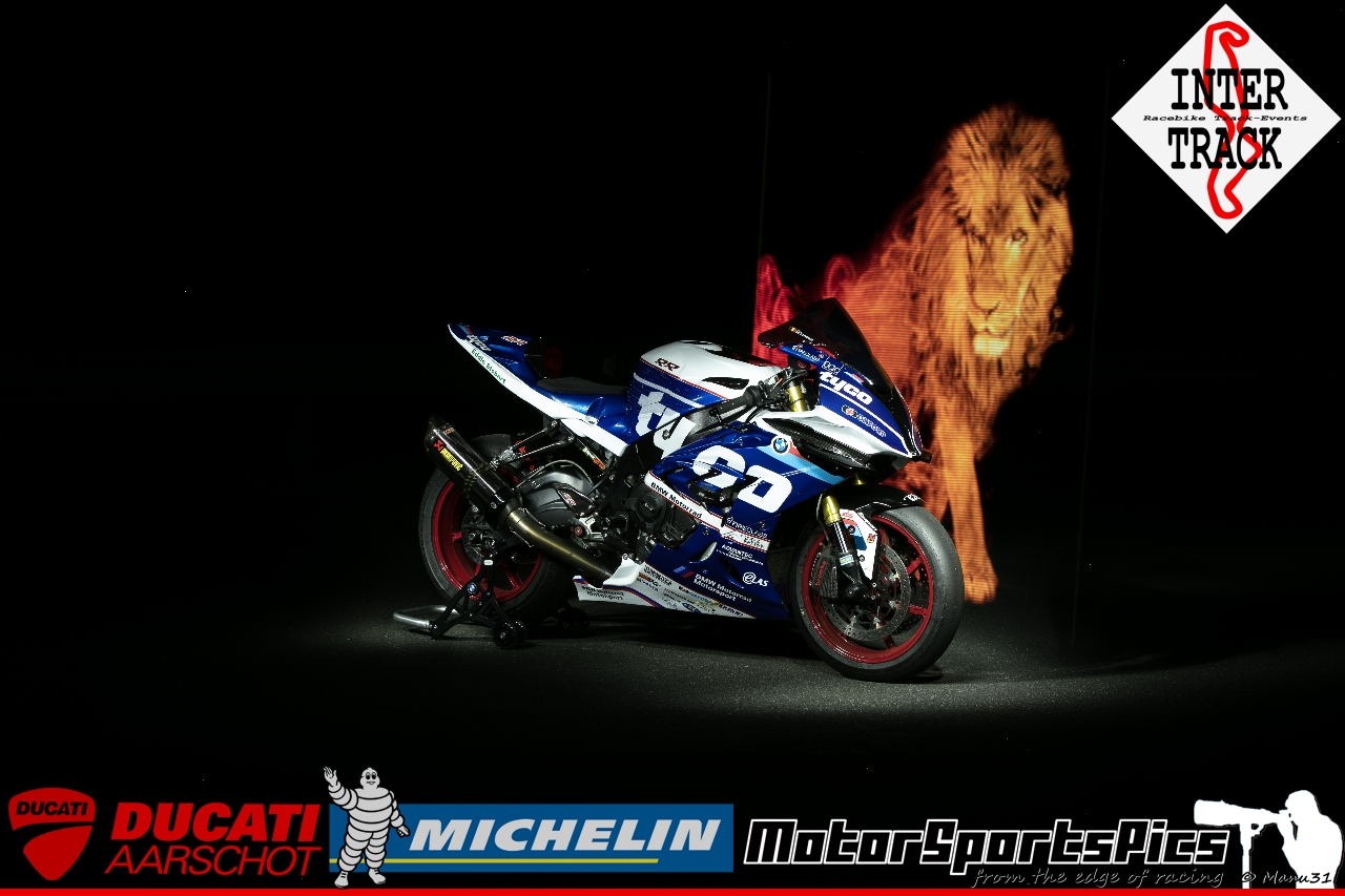Lightpaint art photography of motorcycles #32