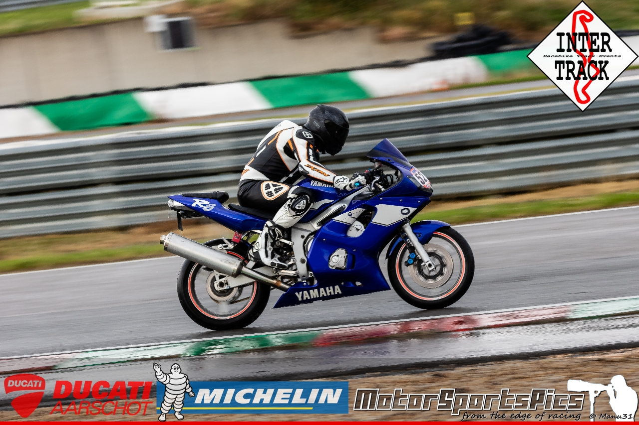 26-06-2020 Inter-Track at Mettet Group 2 Blue (friday only) #11