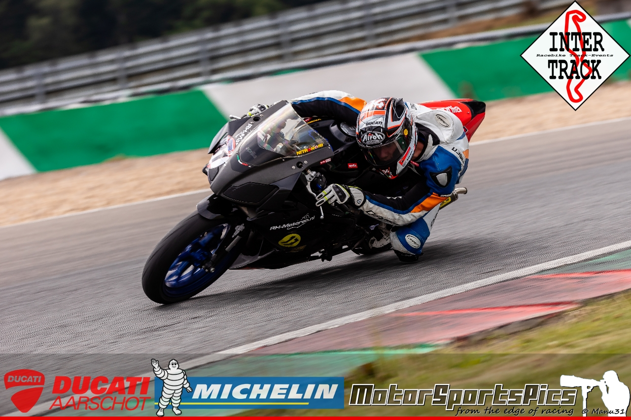 26-06-2020 Inter-Track at Mettet Group 2 Blue (friday only) #100