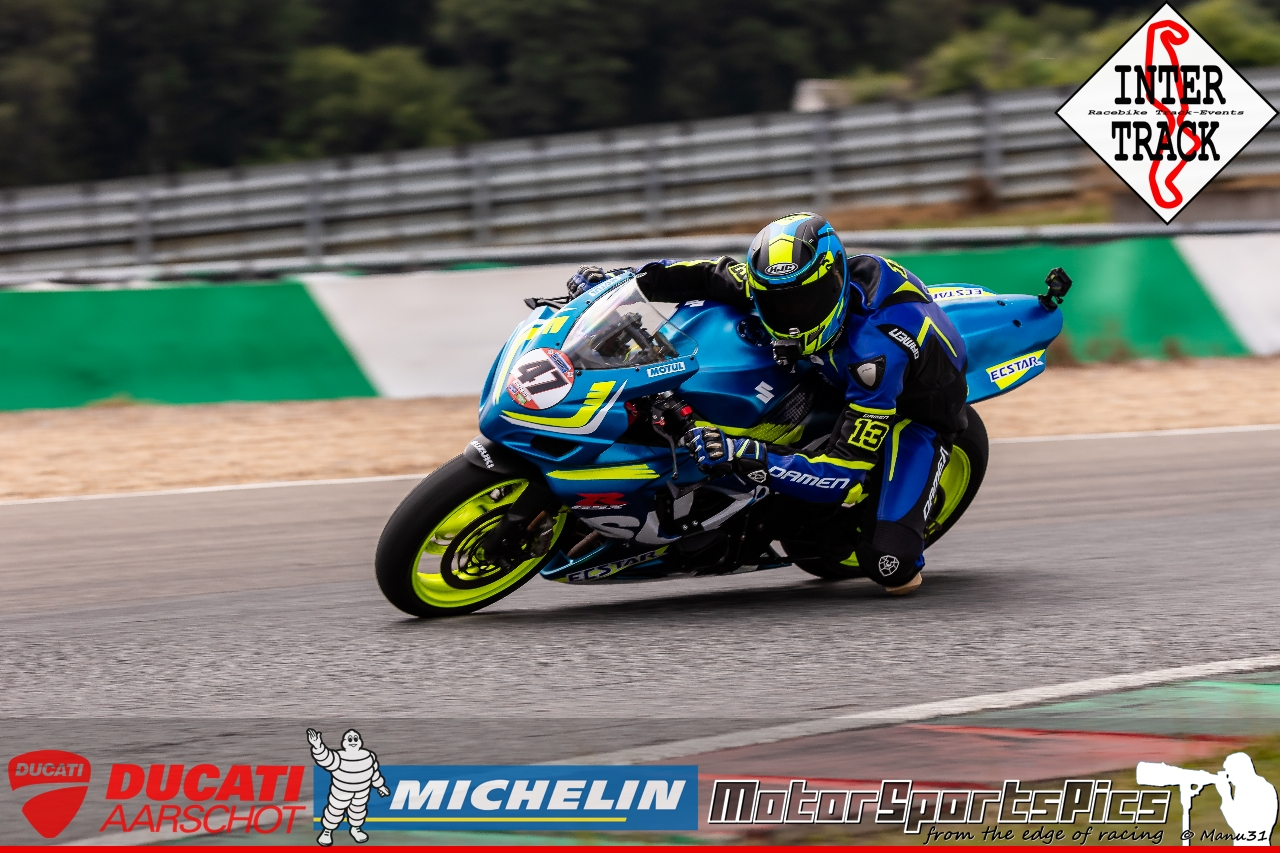 26-06-2020 Inter-Track at Mettet Group 2 Blue (friday only) #106