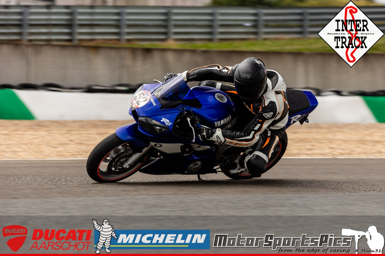 26-06-2020 Inter-Track at Mettet Group 2 Blue (friday only) #110