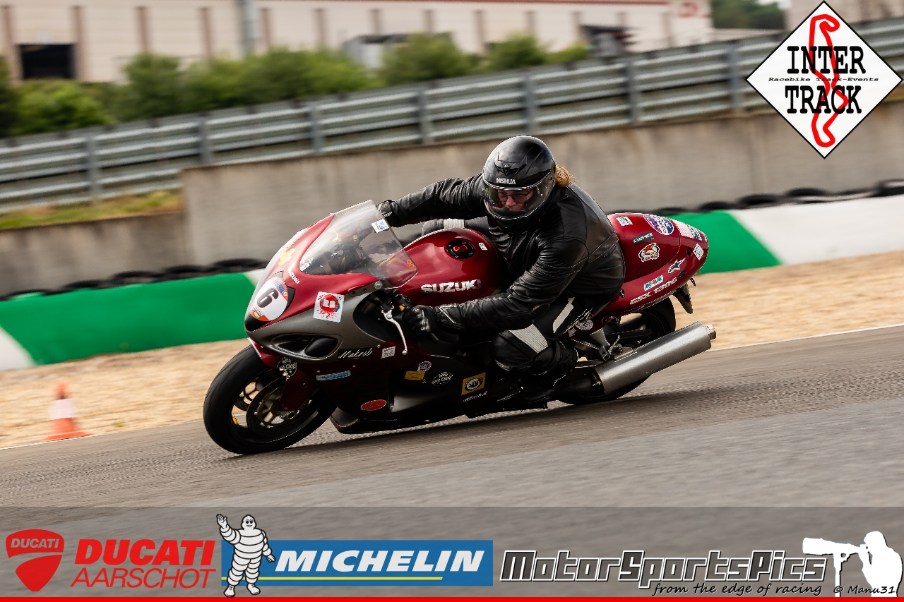 26-06-2020 Inter-Track at Mettet Group 2 Blue (friday only) #116