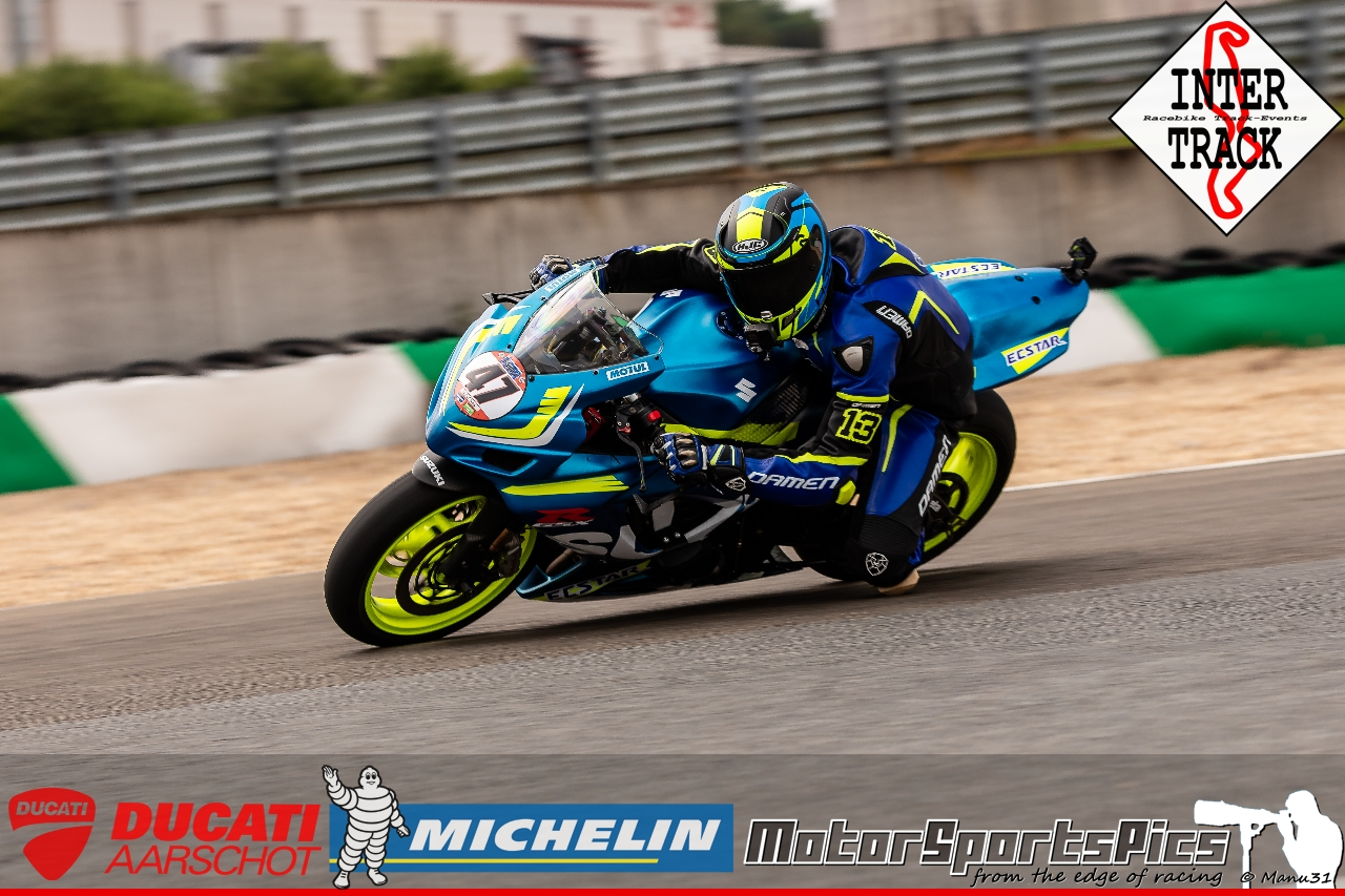 26-06-2020 Inter-Track at Mettet Group 2 Blue (friday only) #118