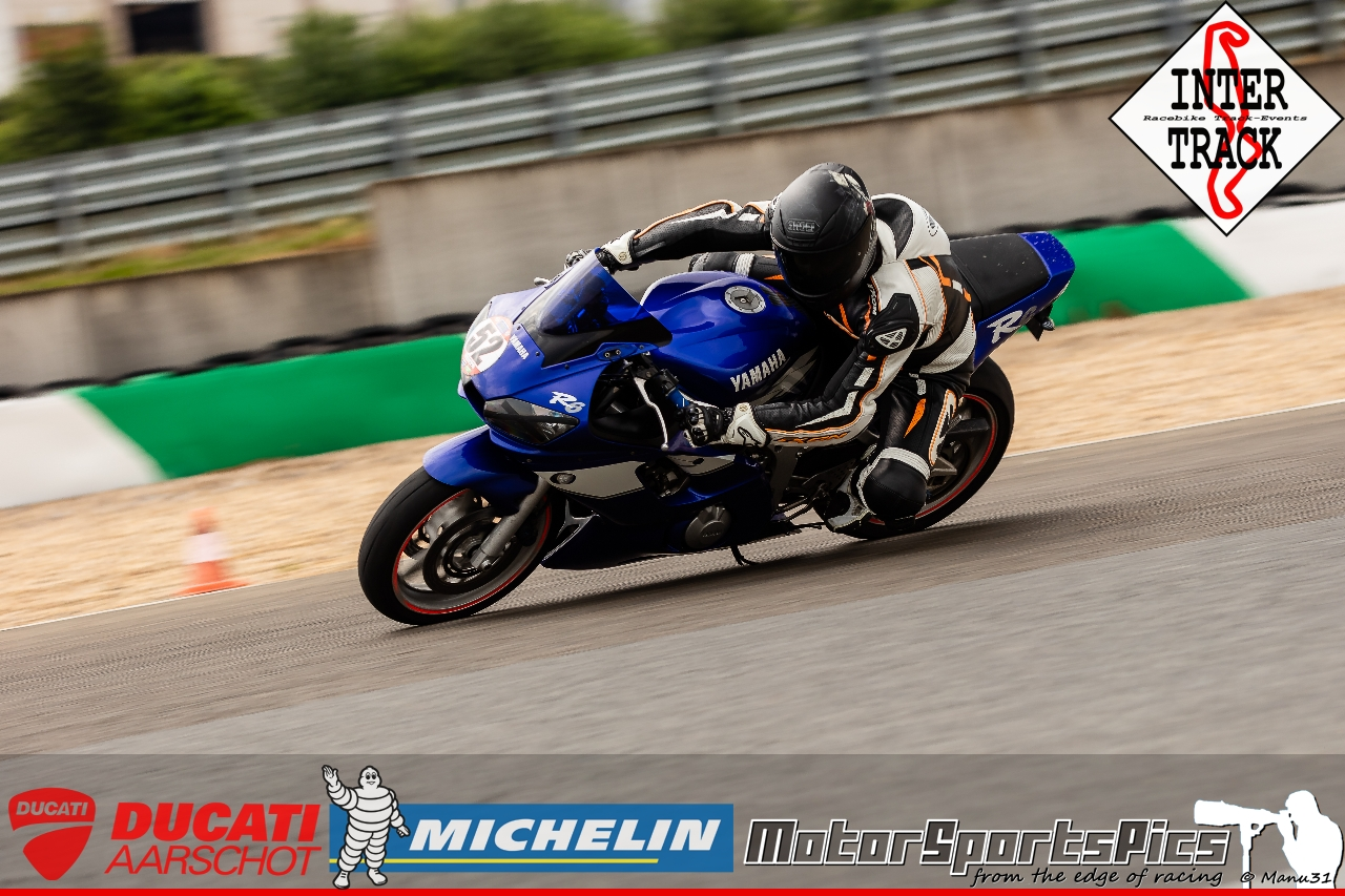 26-06-2020 Inter-Track at Mettet Group 2 Blue (friday only) #124